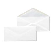Universal ® Business Envelope