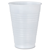 SOLO® Cup Company Galaxy® Translucent Cups