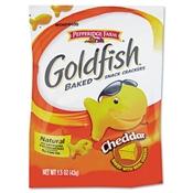 Pepperidge Farm® Goldfish® Crackers