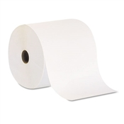 Georgia Pacific® Professional Pacific Blue Basic™ Recycled Nonperforated Paper Towel Rolls