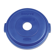 Rubbermaid ® Commercial Brute ® Recycling Top