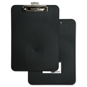 Mobile OPS ® Unbreakable Recycled Clipboard