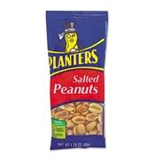Planters® Salted Peanuts