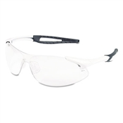 MCR™ Safety Inertia Safety Glasses