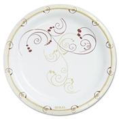 Dart® Symphony® Paper Dinnerware