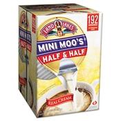 Land O' Lakes® Mini-Moo's® Half & Half