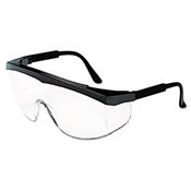 MCR ™ Safety Stratos ® Safety Glasses