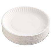 AJM Packaging Corporation Paper Plates