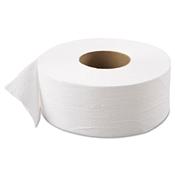 Atlas Paper Mills Green Heritage™ Jumbo Roll Bathroom Tissue