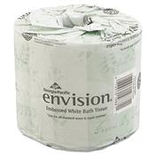 Georgia Pacific® Professional envision® Bathroom Tissue