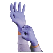AnsellPro TNT ® Disposable Nitrile Gloves
