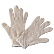 Boardwalk® String Knit General-Purpose Gloves