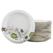 Dixie® Ultra® Pathways® Soak Proof Shield® Heavyweight Paper Dinnerware