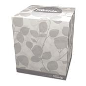 Kleenex ® White Facial Tissue