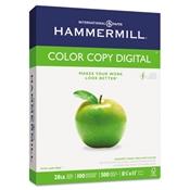 Hammermill ® Premium Color Copy Print Paper