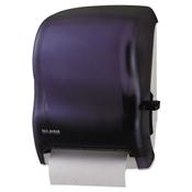 San Jamar ® Lever Roll Towel Dispenser