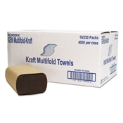 GEN Multifold Towel