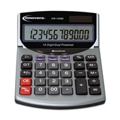 Innovera® 15966 Minidesk Calculator