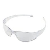 MCR ™ Safety Checkmate ® Safety Glasses