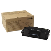 Xerox® 106R02313 Toner