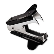 Universal ® Jaw Style Staple Remover