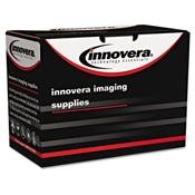Innovera® F210A, F210X, F211A, F212A, F213A Toner