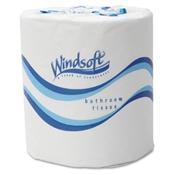 Windsoft® Two-Ply Bath Tissue