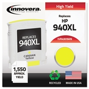 Innovera® 4906AN, 4907AN, 4908AN, 4909AN Inkjet Cartridge