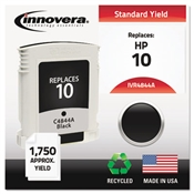 Innovera® 4844A Inkjet Cartridge