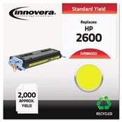 Innovera® 86000, 86001, 86002, 86003 Laser Cartridge