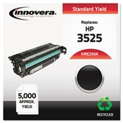 Innovera® E250A-E253A Toner