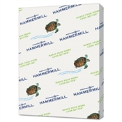 Hammermill® Recycled Colored Paper