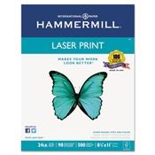 Hammermill® Laser Print Office Paper