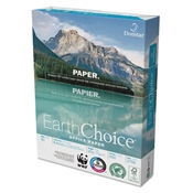 Domtar EarthChoice® Office Paper