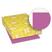 Astrobrights ® Color Paper