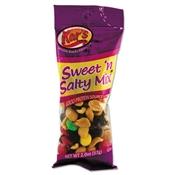 Kar's Nut Snacks
