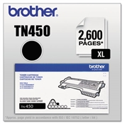 Brother TN420, TN450 Toner