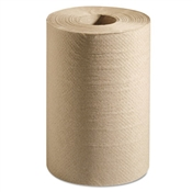 Marcal PRO ™ 100% Recycled Hardwound Roll Paper Towels