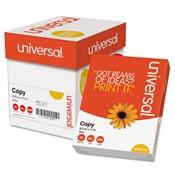 Universal® Copy Paper Convenience Carton