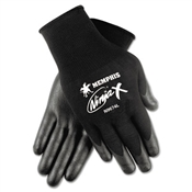 MCR™ Safety Ninja® X Gloves