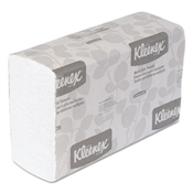 Kleenex ® Multifold Paper Towels