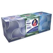 Kleenex® BOUTIQUE* Anti-Viral Facial Tissue