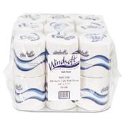 Windsoft ® Two-Ply Bath Tissue