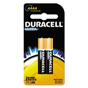 Duracell ® Ultra Photo Battery