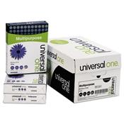 Universal ® Deluxe Multipurpose Paper