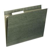 Smead® Hanging Folders