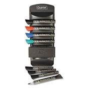 Quartet® Marker Caddy Kit