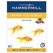 Hammermill ® Premium Multipurpose Print Paper