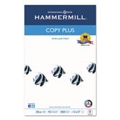 Hammermill ® Copy Plus Print Paper