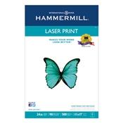 Hammermill ® Premium Laser Print Paper